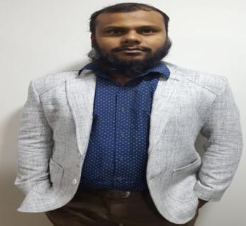 Asad Aftab