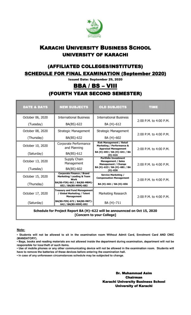 Sep 2020 AC Schedule BS-V to VIII MBA-I to IV-min-04